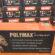 POLYMAX – Đất sét Polymer Clay thế hệ 5 tốt hơn Fimo, Sculpey